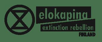 elokapina-logo_vaaka